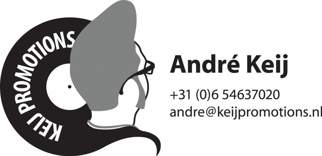 logo_februari2015